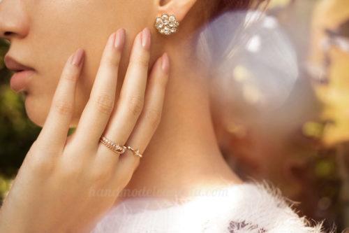 hand-model-toronto-canada-elizabeth-ai-quyen-ring2_v1