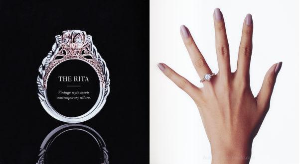 hand-model-toronto-canada-jewellery-jewlr-1b