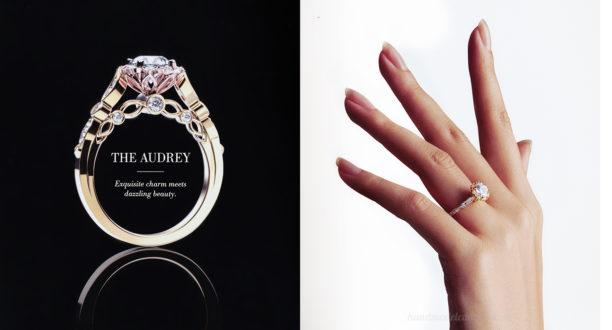 hand-model-toronto-canada-jewellery-jewlr-2a