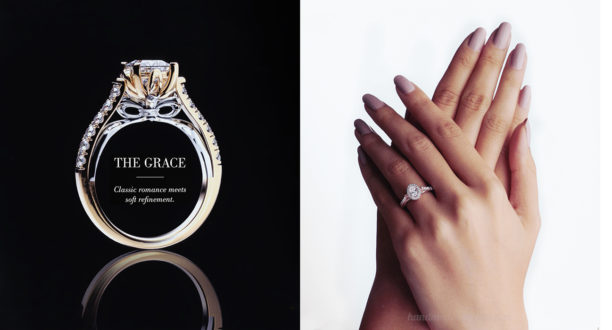 hand-model-toronto-canada-jewellery-jewlr-3a