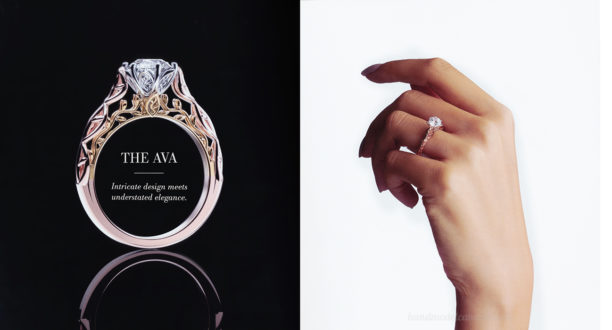 hand-model-toronto-canada-jewellery-jewlr-4a