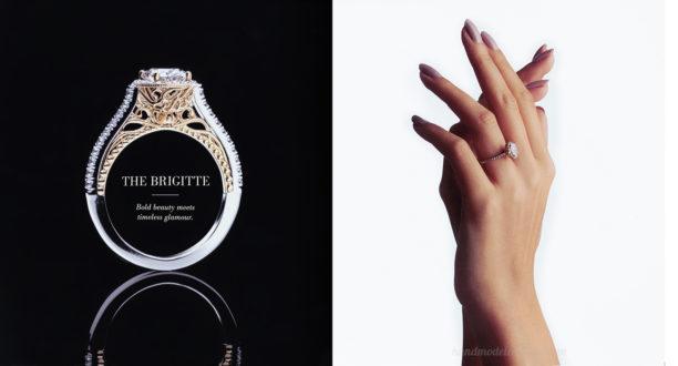 hand-model-toronto-canada-jewellery-jewlr-5a