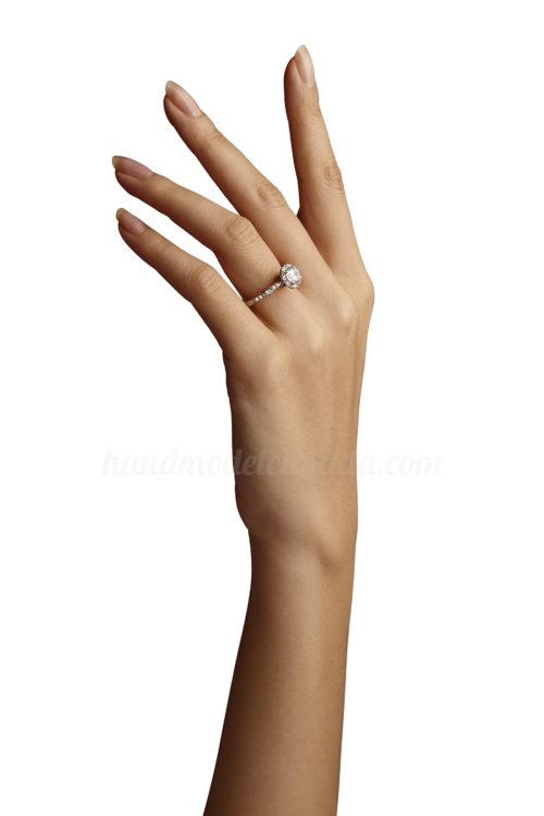 hand-model-toronto-canada-jewlr